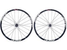 Zipp 30 Course Disc Aluminium Clincher Laufradsatz
