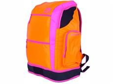 Funkita Backpack Rucksack Samba Shock