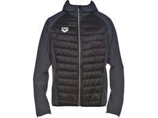 Arena Teamline Jacket Wärmejacke