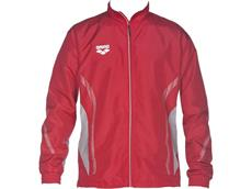 Arena Teamline Junior Warm Up Jacket Trainingsjacke