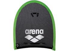 Arena Flex Hand-Paddles