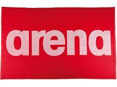Arena Handy Baumwoll Handtuch 150x100 cm