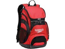 Speedo T-Kit Teamster Rucksack 35 Liter