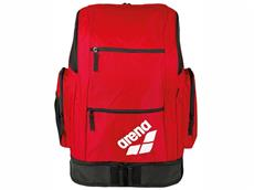 Arena Spiky 2 Team Large Backpack Rucksack 40 Liter