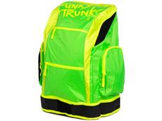 Funky Trunks Backpack Rucksack Golden Team