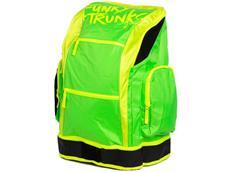 Funky Trunks Backpack Rucksack Golden Team