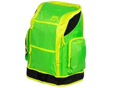 Funkita Backpack Rucksack Golden Team