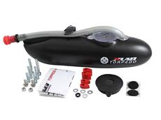 Xlab Torpedo Reload Upgrade Kit black