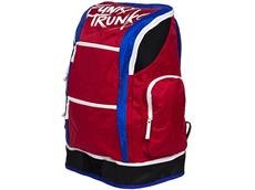 Funky Trunks Backpack Rucksack Patriot Team