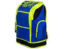 Funky Trunks Backpack Rucksack Ocean Flash
