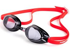 Funky Trunks Night Rider Schwimmbrille