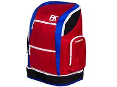 Funkita Backpack Rucksack Patriot Team