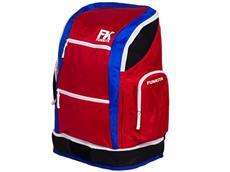 Funkita Backpack Rucksack Patriot Team