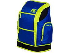 Funkita Backpack Rucksack Ocean Flash