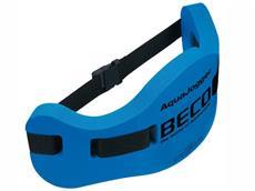 Beco Aqua Jogging Gürtel Runner