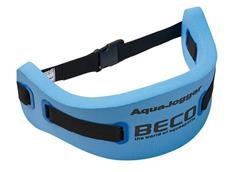 Beco Aqua Jogging Gürtel Woman