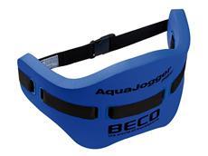 Beco Aqua Jogging Gürtel Maxi