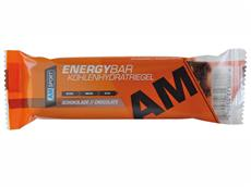 AMSPORT Energy Bar 60g Riegel