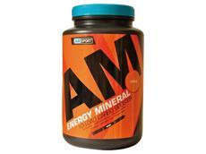 AMSPORT Energy Mineral 1700g Dose - orange