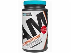 AMSPORT Competition 1100g Dose