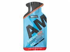 AMSPORT Energy Competition Gel 45g Beutel
