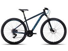 "Ghost Kato 1 27.5"" Mountainbike"
