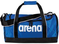 Arena Spiky 2 Team Medium Tasche