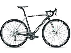Focus Mares Ultegra Cyclocrossrad
