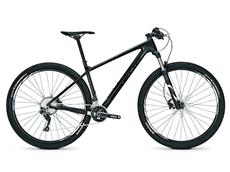 Focus Raven Core 29 Mountainbike