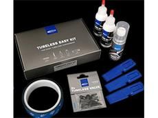 Schwalbe Tubeless Easy Kit 25