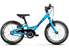 Pyro Sixteen Mountainbike - blau