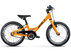 Pyro Sixteen Mountainbike - orange