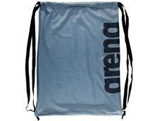 Arena Fast Mesh Team Bag Tasche