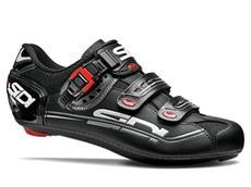 SIDI Genius 7 Road Mega Schuh