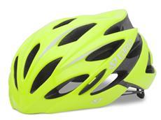 Giro Savant 2017 Helm