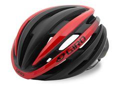 Giro Cinder MIPS 2017 Helm