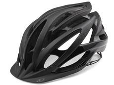 Giro Fathom 2017 Helm