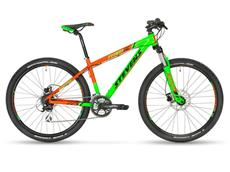 "Stevens Team RC 27.5"" Mountainbike"
