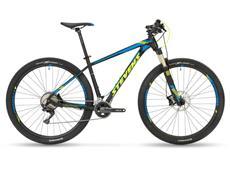 "Stevens Sentiero 27.5"" Mountainbike"