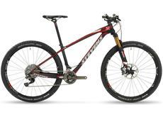 "Stevens Sonora SL 29"" Mountainbike"
