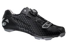 Bontrager Cambion MTB Schuh