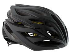 Bontrager Circuit MIPS 2017 Helm