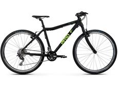Pyro Twentysix V-Brake 1x9 Mountainbike