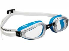 Aqua Sphere K180 Lady Schwimmbrille Michael Phelps Edition