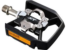 Shimano Deore XT PD-T8000 SPD Pedal