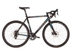 Ridley X-Bow Disc 105 XBO-01BM Cyclocrossrad