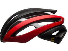 Bell Zephyr MIPS 2017 Helm