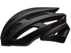 Bell Stratus 2017 Helm