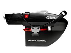 Profile Design FC35 Trinksystem