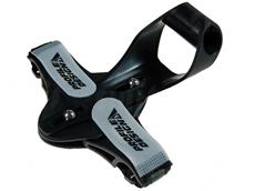Profile Design Aero HC Bracket Kit